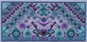 """""""Serendipity"""" pattern"""